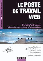 Télécharger le livre :  Le poste de travail Web