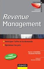 Télécharger le livre :  Revenue Management