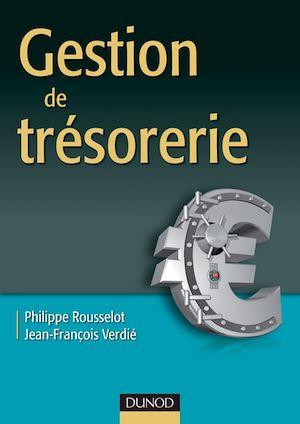 Téléchargez le livre :  Gestion de trésorerie