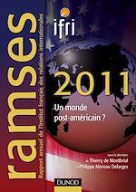 Télécharger le livre :  Ramses 2011