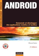 Télécharger le livre :  Android - 2e éd.
