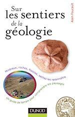 Télécharger le livre :  Sur les sentiers de la Géologie
