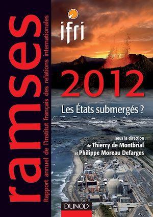 Téléchargez le livre :  Ramses 2012 - Les Etats submergés ?