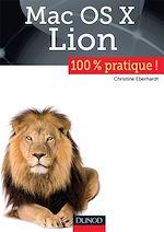 Télécharger le livre :  Mac OS X Lion