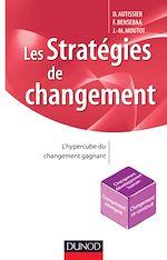 Télécharger le livre :  Les stratégies de changement