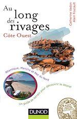Télécharger le livre :  Au long des rivages : Côte Ouest