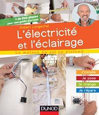 Télécharger le livre : L'électricité et l'éclairage