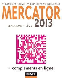 Mercator - 10e éd.