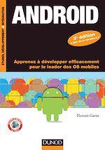 Télécharger le livre :  Android - 3e éd.