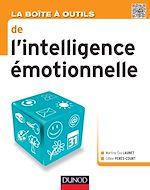 Télécharger le livre :  La Boîte à outils de l'intelligence émotionnelle