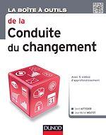 Télécharger le livre :  La Boîte à outils de la Conduite du changement