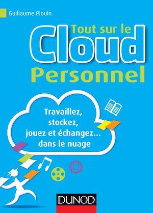Téléchargez le livre :  Tout sur le Cloud Personnel