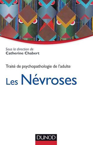 Téléchargez le livre :  Les névroses