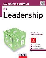 Télécharger le livre :  La Boîte à outils du Leadership