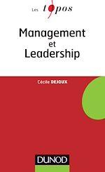 Télécharger le livre :  Management et leadership