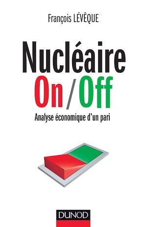 Téléchargez le livre :  Nucléaire On/Off