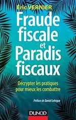 Télécharger le livre :  Fraude fiscale et paradis fiscaux
