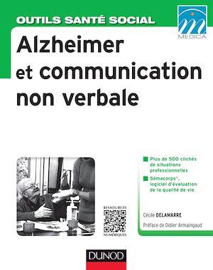 Téléchargez le livre :  Alzheimer et communication non verbale