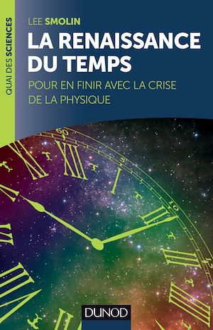 Téléchargez le livre :  La renaissance du Temps