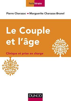 Téléchargez le livre :  Le couple et l'âge