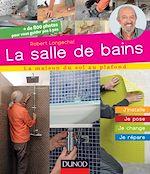 Télécharger le livre :  La salle de bains