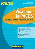 Télécharger le livre :  Visa pour la PACES