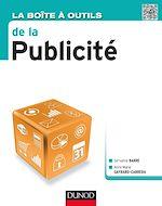 Télécharger le livre :  La Boîte à outils de la publicité