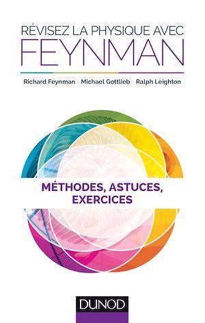 Téléchargez le livre :  Révisez la physique avec Feynman