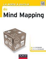Télécharger le livre :  La Boîte à outils du Mind Mapping