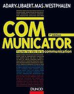 Télécharger le livre :  Communicator - 7e éd.