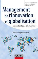 Télécharger le livre :  Management de l'innovation et Globalisation