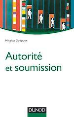 Télécharger le livre :  Autorité et soumission
