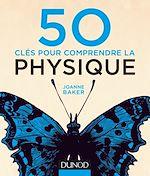 Télécharger le livre :  50 clés pour comprendre la physique