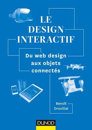 Téléchargez le livre :  Le design interactif