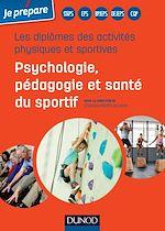Télécharger le livre :  Les diplômes des activités physiques et sportives