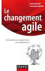 Télécharger le livre :  Le changement agile