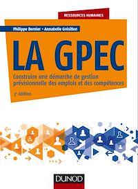 La GPEC - 3e éd.