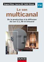 Télécharger le livre :  Le son multicanal