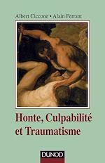 Télécharger le livre :  Honte, culpabilité et traumatisme - 2ed