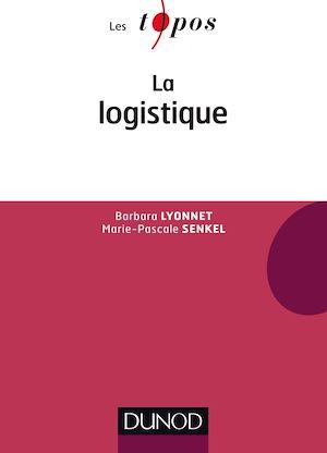 Téléchargez le livre :  La logistique