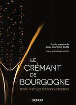 Télécharger le livre :  Le Crémant de Bourgogne