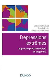 Les dépressions extrêmes