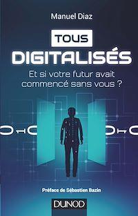 Télécharger le livre : Tous digitalisés