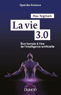 Télécharger le livre : La vie 3.0