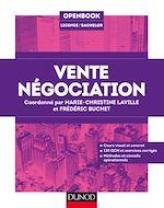 Télécharger cet ebook : Vente Négociation