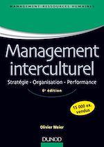 Télécharger le livre :  Management interculturel - 6e éd