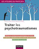 Télécharger le livre :  Traiter les psychotraumatismes