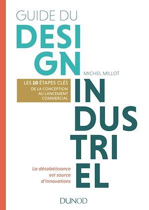 Téléchargez le livre :  Guide du design industriel