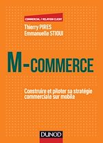 Télécharger le livre :  M-Commerce