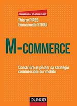 Télécharger cet ebook : M-Commerce